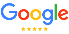 5 Star Google Review-Greensboro Tree Trimming and Stump Grinding Services-We Offer Tree Trimming Services, Tree Removal, Tree Pruning, Tree Cutting, Residential and Commercial Tree Trimming Services, Storm Damage, Emergency Tree Removal, Land Clearing, Tree Companies, Tree Care Service, Stump Grinding, and we're the Best Tree Trimming Company Near You Guaranteed!
