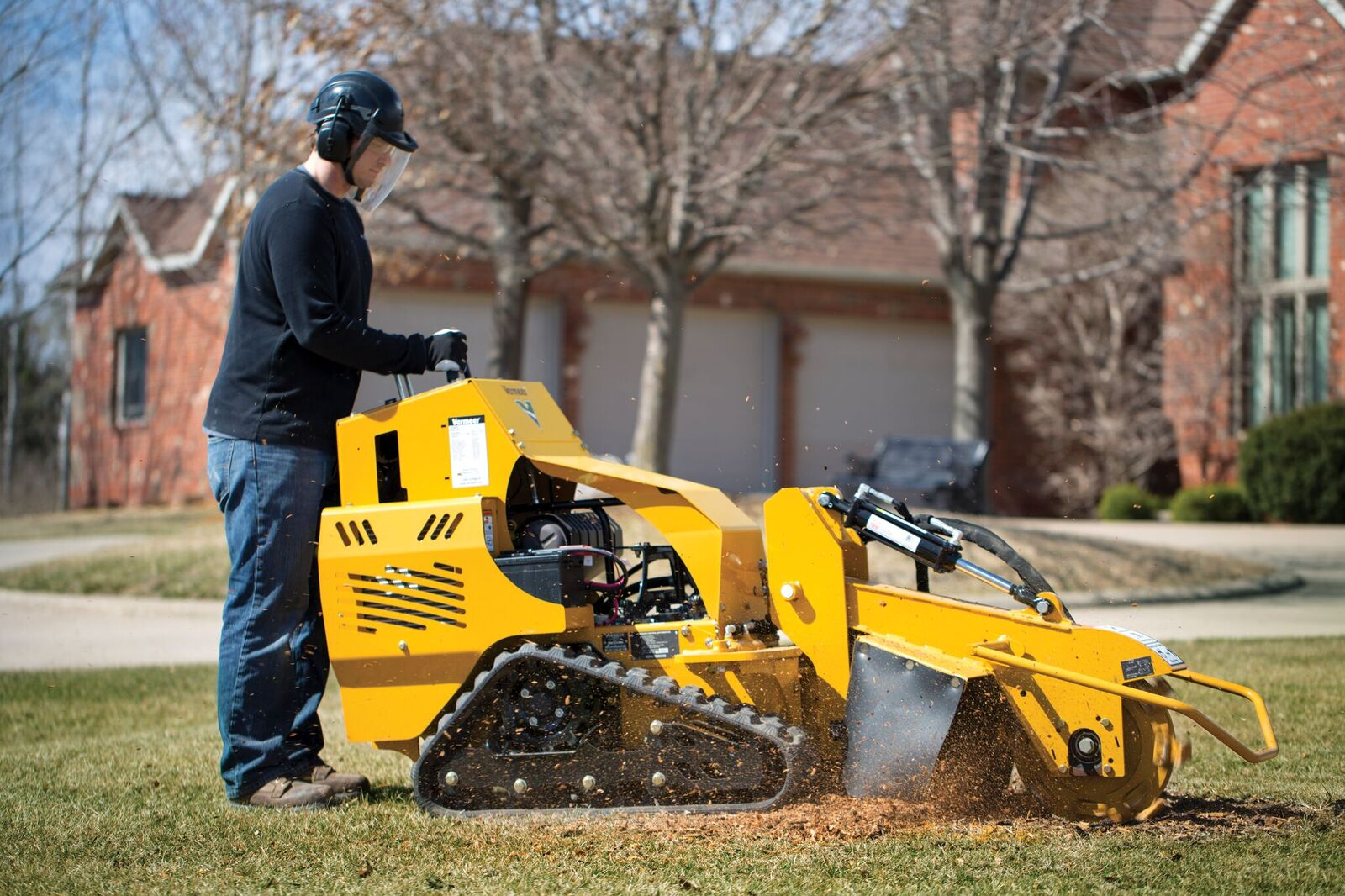 Greensboro, North Carolina-Greensboro Tree Trimming and Stump Grinding Services-We Offer Tree Trimming Services, Tree Removal, Tree Pruning, Tree Cutting, Residential and Commercial Tree Trimming Services, Storm Damage, Emergency Tree Removal, Land Clearing, Tree Companies, Tree Care Service, Stump Grinding, and we're the Best Tree Trimming Company Near You Guaranteed!