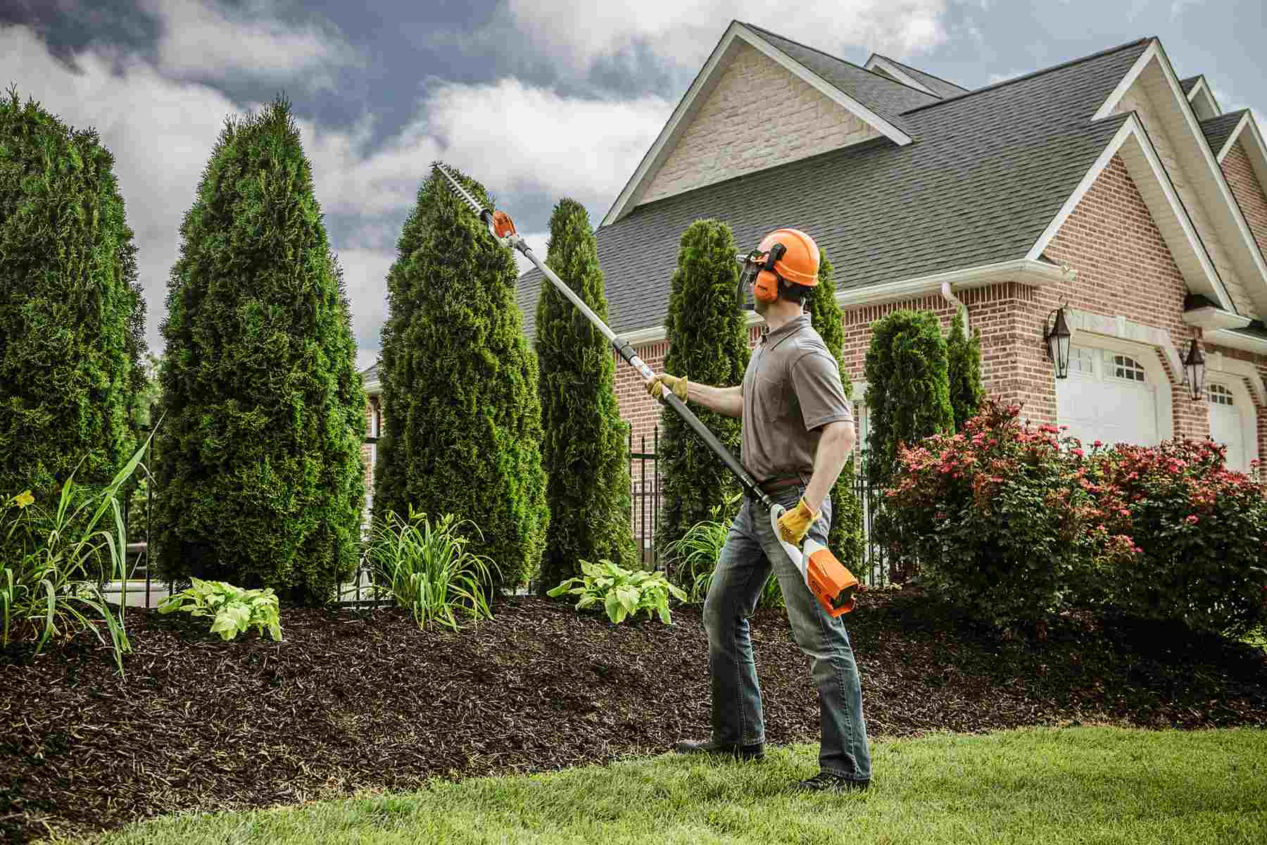 Summerfield-Greensboro Tree Trimming and Stump Grinding Services-We Offer Tree Trimming Services, Tree Removal, Tree Pruning, Tree Cutting, Residential and Commercial Tree Trimming Services, Storm Damage, Emergency Tree Removal, Land Clearing, Tree Companies, Tree Care Service, Stump Grinding, and we're the Best Tree Trimming Company Near You Guaranteed!