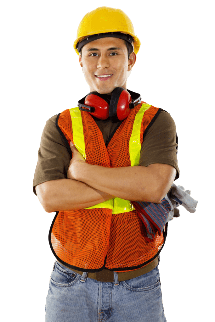 tree cutter-treecaregreensboro